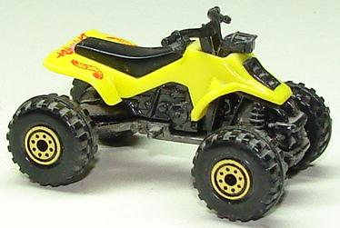 File:Suzuki Quadracer BayWR.JPG