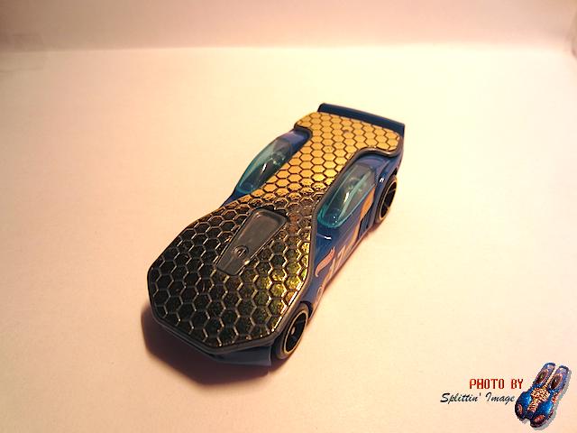 File:Blue Solar Reflex.png