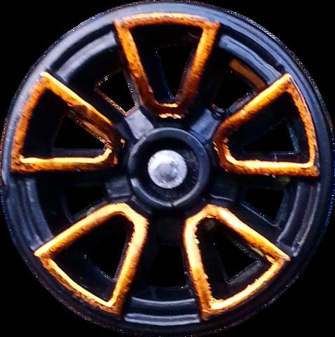 File:Chrome Orange TRAP5.png
