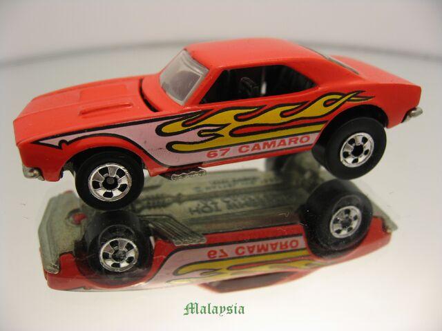 File:Flamed camaro 2.jpg