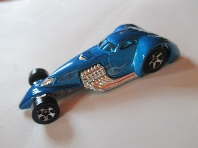 File:Blue Hammered Coupe.JPG