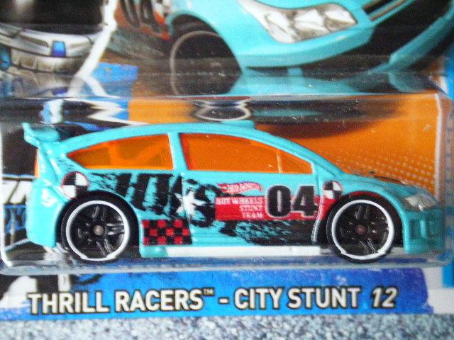 File:Hot Wheels 2012 CITROEN C4 Rally turquoise (2).JPG