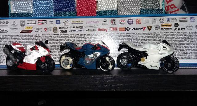 File:Hw bikes.jpg