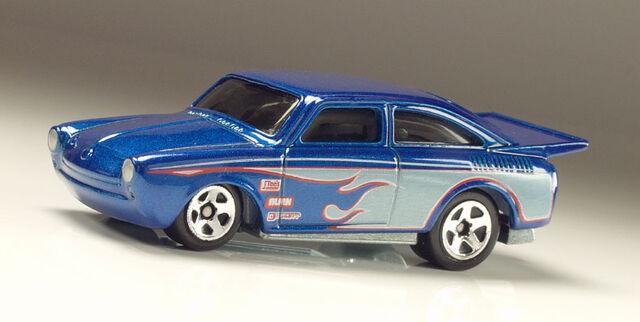 File:VW Fastback Lo LF.jpg