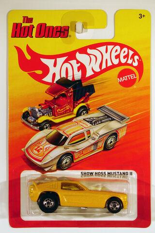 File:2012 Hot Ones - Show Hoss Mustang 2.jpg
