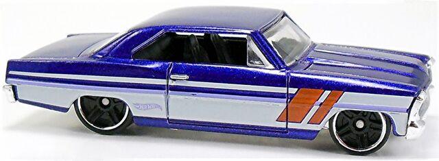 File:66-Chevy-Nova-u2.jpg