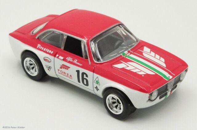 File:Alfa Romeo Giulia Sprint GTA-29915.jpg