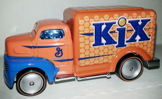 File:HW-General Mills-'49 Ford C.O.E.-Kix.jpg