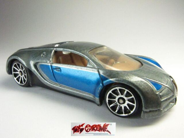 File:BugattiVeyron10SP.jpg