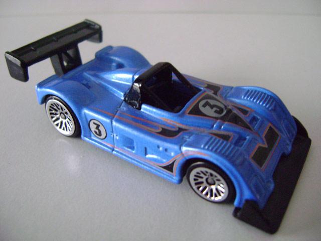 File:Rhileyetscot3.blue1.jpg
