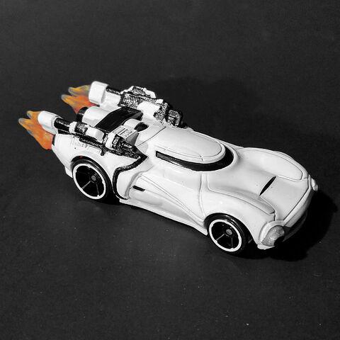 File:SWHW - First Order Flametrooper.jpg