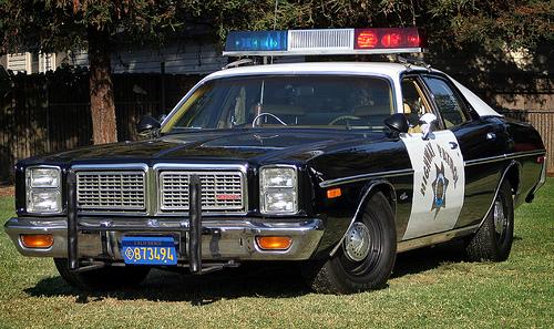 File:1978 CHP Dodge Monaco.jpg