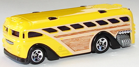 File:Surfin School Bus Yel.JPG