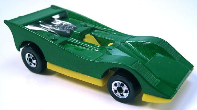 File:American victory speed machines green bw yellow base.JPG