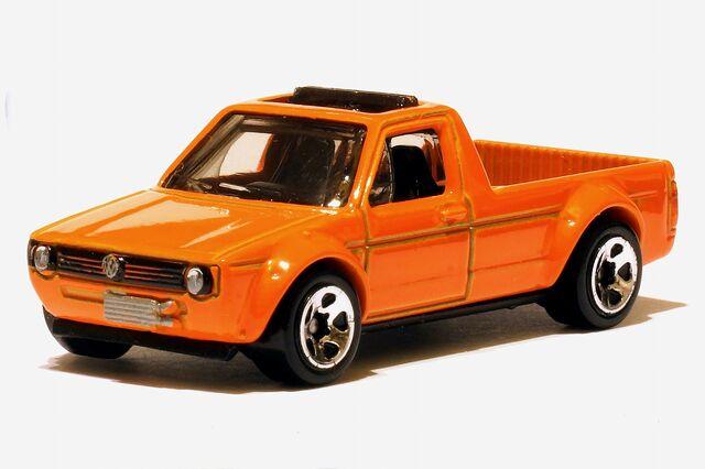 File:Volkswagen Caddy - 00039gf.jpg