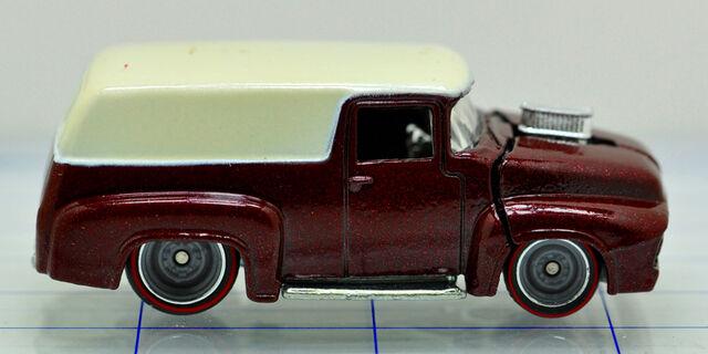 File:56-ford-panel truck-burgundy-hw (2).jpg