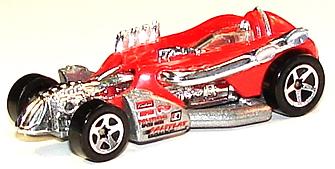 File:Saltflat Racer Red.JPG