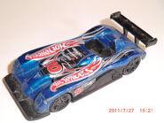 Panoz LMP Roadster S CIMG0397