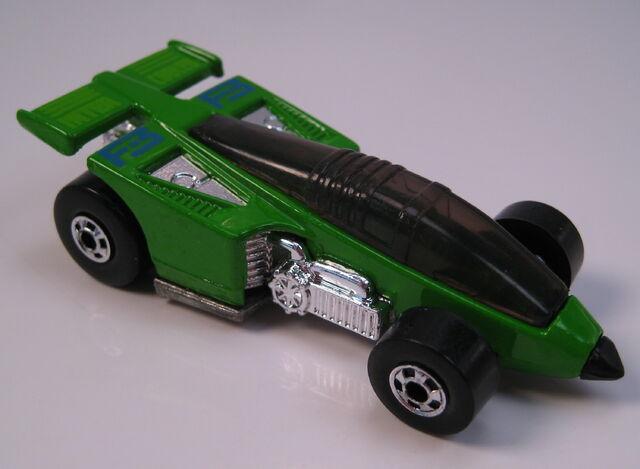 File:Shadow jet green bw.JPG
