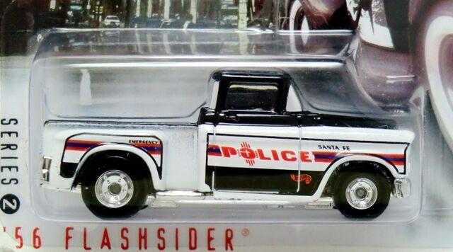 File:'56 Flashside-2000 Cop Rods.jpg