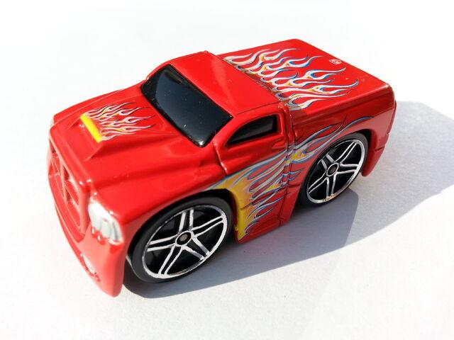 File:Dodge Ram Pickup (Blings) thumbnail.jpg