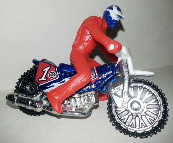 File:HW-Motor Cycles-Tred Shredder.jpg