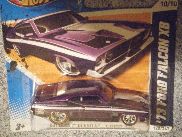 File:Hot Wheels 2012 120 1973 Ford Falcon XB Super treasure hunt tilt.JPG