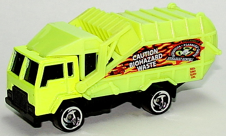 File:Recycling Truck Yel.JPG