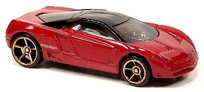 File:Cadillac Cien - 06 Dropstars FTE.jpg