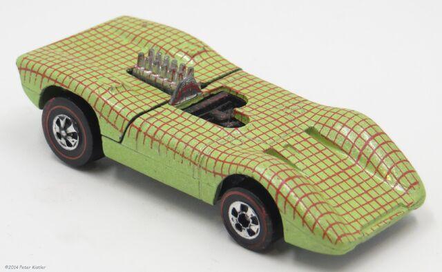 File:Ferrari 312p-742.jpg