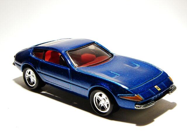 File:Ferrari 365 GTB4 07.JPG