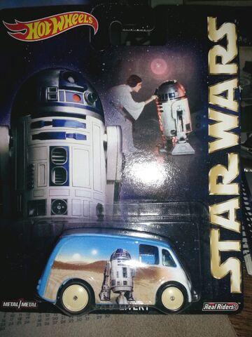 File:HW-2015-Pop Culture-Mix E-Star Wars-Quick D Livery-R2 D2..jpg