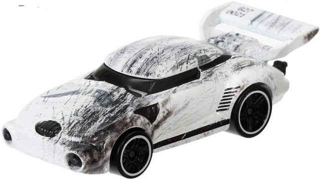File:Hot Wheels Stormtrooper.png