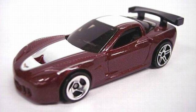 File:Val 08 Corvette.jpg