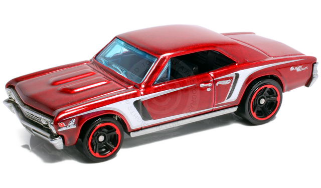 File:67 chevelle ss 396 2012 dk-red.png