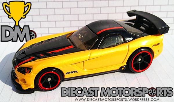 File:Dodge Viper ACR - 12 Decades copy.jpg