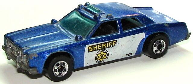 File:Sheriff Patrol MtBlNoTmp.JPG