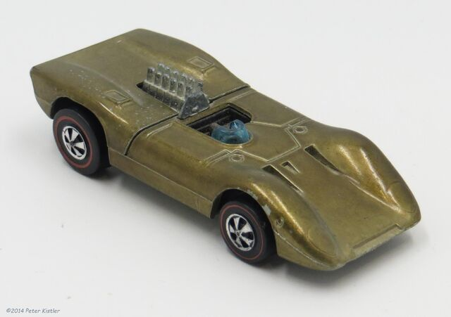 File:Ferrari 312p-27.jpg