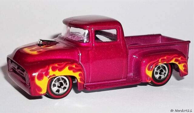 File:HW-2015-Heritage Series RL -8-Custom '56 Ford Truck.jpg