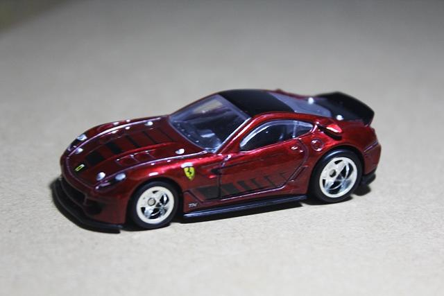 File:Hot Wheels Ferrari 599xx.jpeg