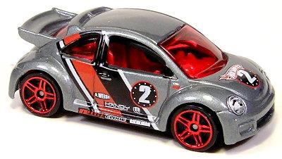 File:VW New Beetle - 05 Gray Rpr5.jpg