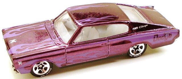File:67dodgecharger classics purple.JPG