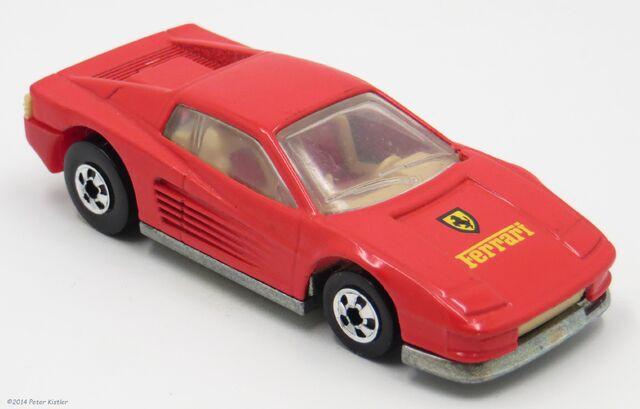 File:Ferrari Testarossa-6965.jpg