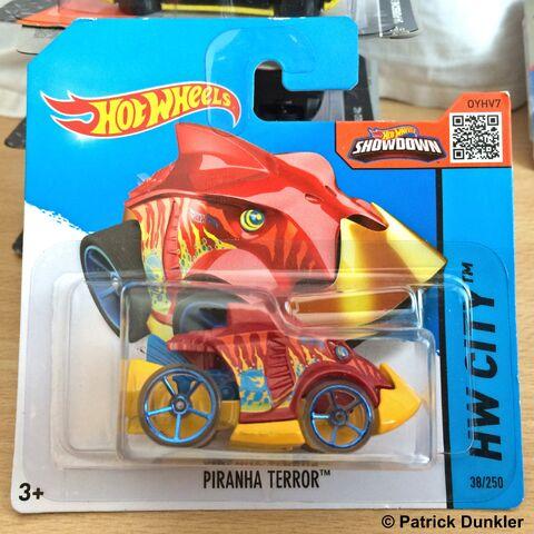 File:HW Piranha Terror TH15 sc.jpg