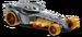 Ratical Racer 2016 1
