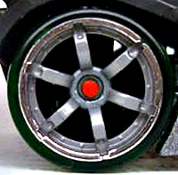 File:Wheels AGENTAIR 4.jpg