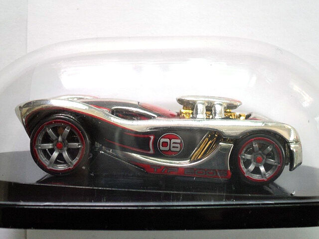 File:16 ANGELS HOT WHEELS 2006 TOY FAIR.jpg