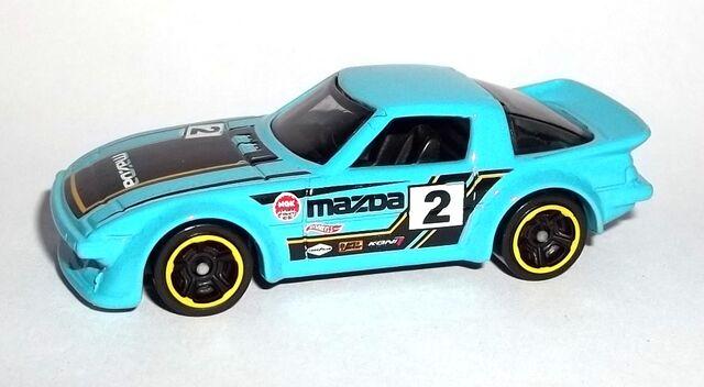File:HW-2015-193-Mazda RX-7-SpeedTeam.jpg
