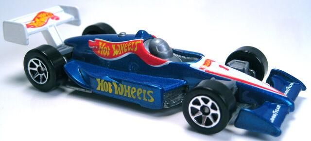 File:Hot Wheels 500 dark blue met 7sp 1995.JPG