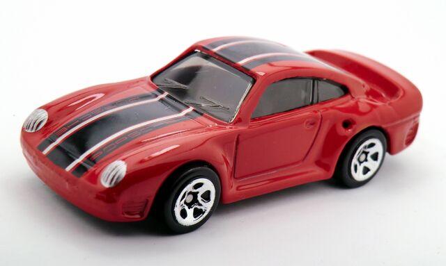 File:Porsche 959-2015 Series.jpg